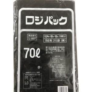 logi003-70B